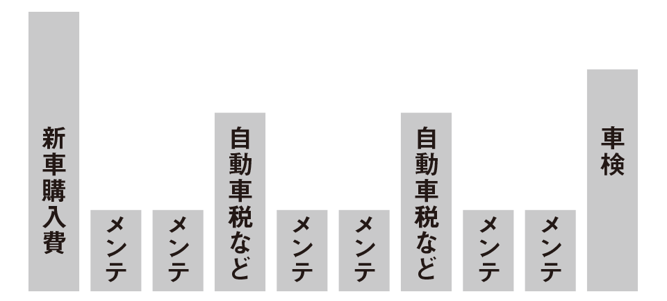 teigaku_5